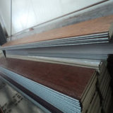 Style石造りのThermal Insulated PU Sandwich Panel (3800mm)