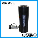 SOV 유압 단 하나 임시 실린더 (SV20Y)