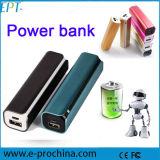 새로운 2200 mAh 이동할 수 있는 힘 은행 충전기 (EP-066)