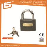 Cadeado do ferro do globo da alta qualidade (HL2)