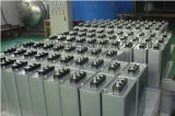 Self-Healing конденсатор силы шунта низкого напряжения тока
