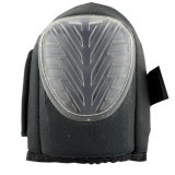 TPR Shell 601d Buffer Collision Entertainment Sports Safety Knee Pads