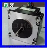 NEMA23 hoge Torsie 45mm Stepper Motor
