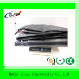 UVschutz Non-Stick Strongbbq Deckel