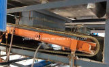 De Energie van de Apparatuur van de mijnbouw - Machine van de Separator van de besparing de Magnetische