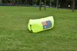 3-4 saco de sono de nylon da estação, saco de sono de pouco peso do saco de ar do sono
