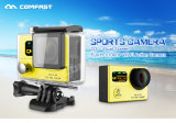 G3 12 Million Pixels 170 Degree HD1080p 30fps Sport Camera DV