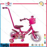 """Bicicleta 2016 nova aprovada de 12 """" rodas do Ce para a bicicleta pequena do miúdo da bicicleta da criança da qualidade e do preço de /Good dos miúdos por 3 anos velho"""