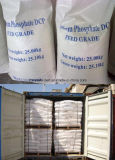 Monokalzium- Phosphattierfutter MDCP