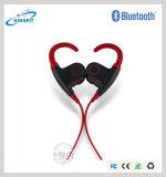 Mini trasduttore auricolare senza fili Handsfree di V4.0 Bluetooth per il telefono mobile