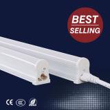 Niedrigerer Preis aber Qualität integrierten 2835 SMD T5 LED Gefäß-Licht
