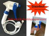 Pulvérisateur d'Opearted de batterie, pulvérisateur de déclenchement, pulvérisateur de main de désherbant