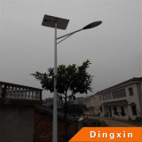 Zonne LED Street Light (Hot Model met Lower Price)
