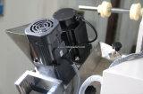 Empaquetadora automática vertical del bolso de polvo con Ce