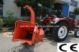Chipper Pto серии Bx деревянный для трактора сада