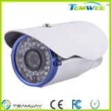 """감시 Systems 1 Megapixel HD Lens, IR Cut를 가진 Online Security Cameras """""""