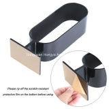 Акриловый держатель шлемофона наушников индикации стойки наушников