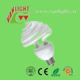 Lámparas CFL de setas (VLC-MSM-65W), lámpara de ahorro de energía