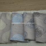 Klasseen-Leinen, das Polyester-Trennvorhang-Gewebe 100% berührt