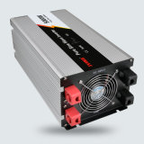 5kw 12V/24V/48V/DC에 Grid Solar Power Inverter 떨어져 AC/110V/230V