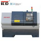 CNC van de Hoge Precisie van Woring van het metaal de Machine Ck6146zx van de Draaibank