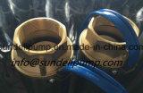 (4SDM10/4-0.75kw) 4 Zoll-versenkbare tiefe Quellwasser-Pumpe