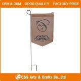 Изготовленный на заказ способ Ublimation/флаг/знамя Linene печатание экрана