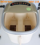 Electric Foot SPA Massager mm-15b