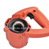 Промышленный резец 1260W мраморный 9408u качества 110mm