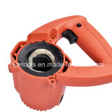 Industriële Quality 110mm 1260W Marble Cutter 9408u