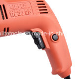 10mm Popular Style 400W Powerful Power Electric Drill 9203u