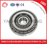 Self-Aligning Roller Bearing (22328ca/W33 22328cc/W33 22328MB/W33)