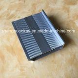 Алюминиевое Frame Profile для кухонного шкафа Door Kitchen в Good Quality