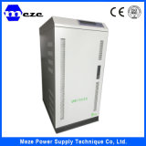 20kVA UPS 변환장치 전원 시스템 온라인 UPS