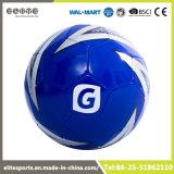 Populaire Gelaagd Machine Gestikt Voetbal