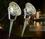 IP67 12V Best Price Spot Garden Unique Design LED Spike Light Manufacturer