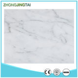 Zjt Wholesale Quartz Slabs Artificial Quartz Stone für Countertop u. Tiles