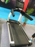 適性装置の体操のセリウムの承認のコマーシャルのトレッドミル