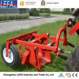 3-Point Hitch Farm Harvester Machine Potato Digger (AP90)