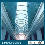 4mm-10mm Reflective Glass com Ce/ISO Certificate