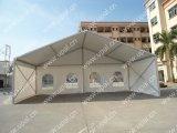 500 Leute-Kabinendach-Festzelt-Zelt für im FreienHochzeitsfest-Ereignis