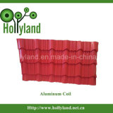PET Beschichtung-Aluminiumring (ALC1106)