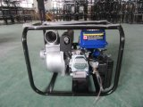 Pompe à eau de kérosène de qualité