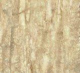 Azulejo de suelo esmaltado por completo pulido de la porcelana 600*600 (WG-B6060)