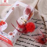 Het nieuwe Aanvaardbare Parfum OEM&ODM van de Prijs van de Stijl Goedkope