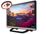 Nouveau modèle 40inch TV futée HD TV 3D TV TV LED