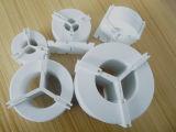 Faisceaux de Nanocrystalline pour le volet d'air courant de mode (FUO)