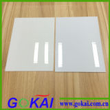 Plexiglass leggero Sheet con Best Price From Schang-Hai Factory