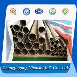 Prix titanique de tube de la qualité ASTM B338 Gr2 par kilogramme