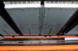 De automatische Oven van de Terugvloeiing voor LEIDENE Lopende band